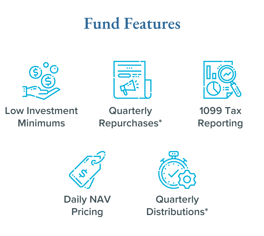 fundfeatures_graphic_new