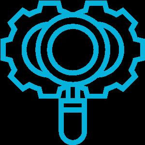 icon_1 (1)